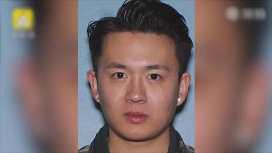 Chinese students are missing in the United States for three months. Parents are still looking for in the United States.