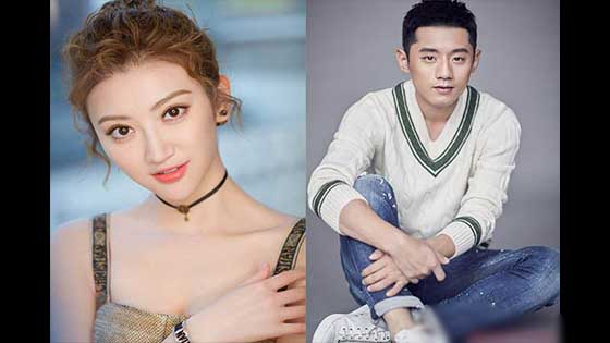 Zhang Jike Jing Tian broke up the Valentine's Day zero interaction, Zhang Jike   fan group 1 chart status