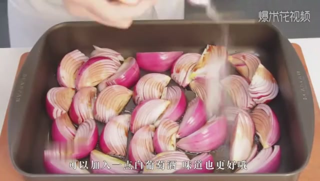 Onions must not be eaten with these foods, which can lead to blindness and stones.