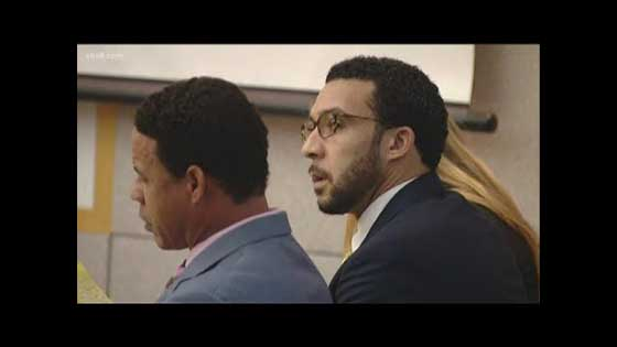 Mistrial declared on remaining counts against Former NFL player Kellen Winslow Jr.