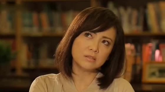 Deng Sui-wen denied that she had come out with Chen Jieyi. You think too much about it.