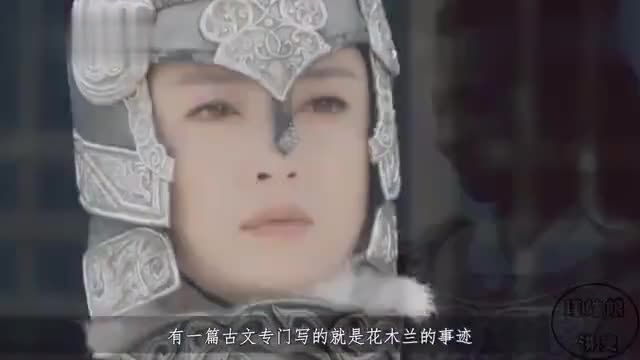 Billion-dollar box office, the most famous hero in Chinese history, was remade into a movie by the United States.