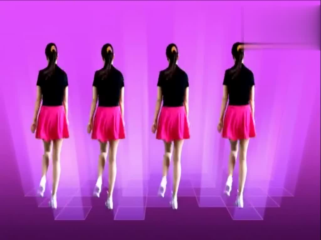 New Plaza Dance Video Original Vanilla Free Plaza Dance Teaching Video