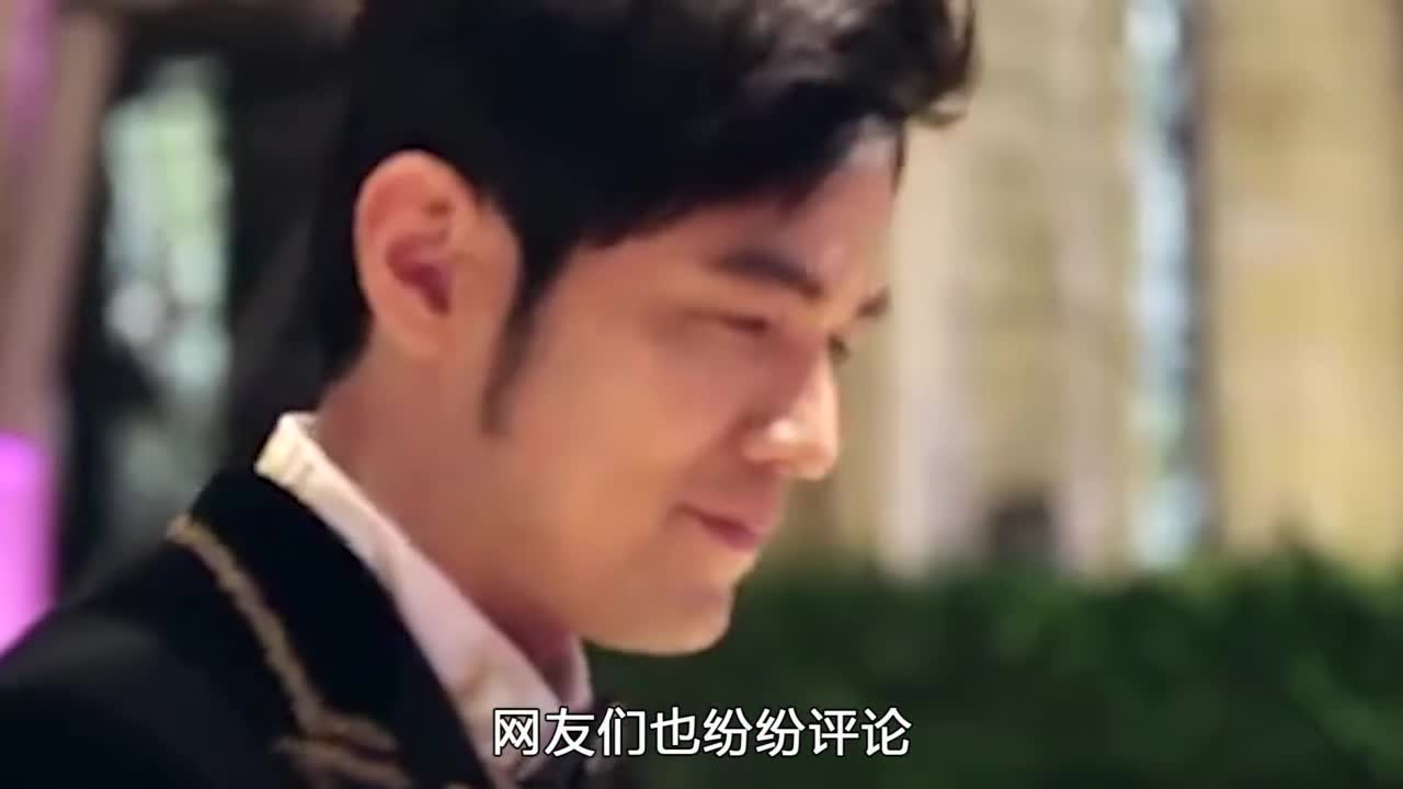 Some netizens posted questioning Jay Chou's lack of data. Fans commented: King of Heaven does not need traffic.