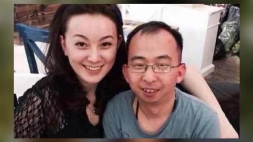 More than 100 million people have no gossip. They are shorter than Huang Bo and uglier than Wang Bao. They have married a beautiful wife who looks like a beautiful flower.