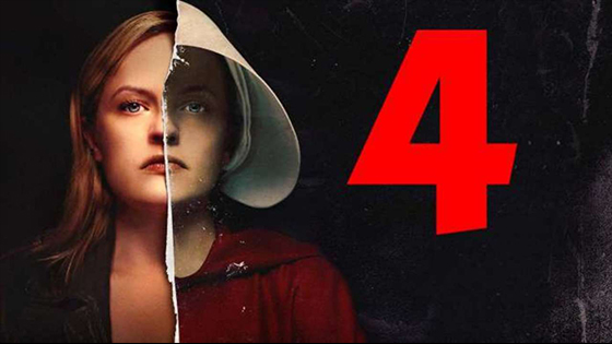 Handmaid's Tale Season 4: When Will the Show Return?