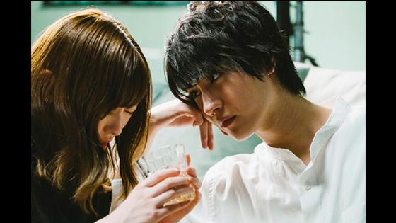 Coffee & Vanilla 8: Shougo Hama jions Dori Sakurada and Haruka life.