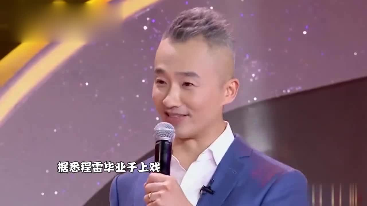 After Li Yong's failure in anti-cancer, the famous host Cheng Lei struggled with the disease. Netizens: I wish you well.