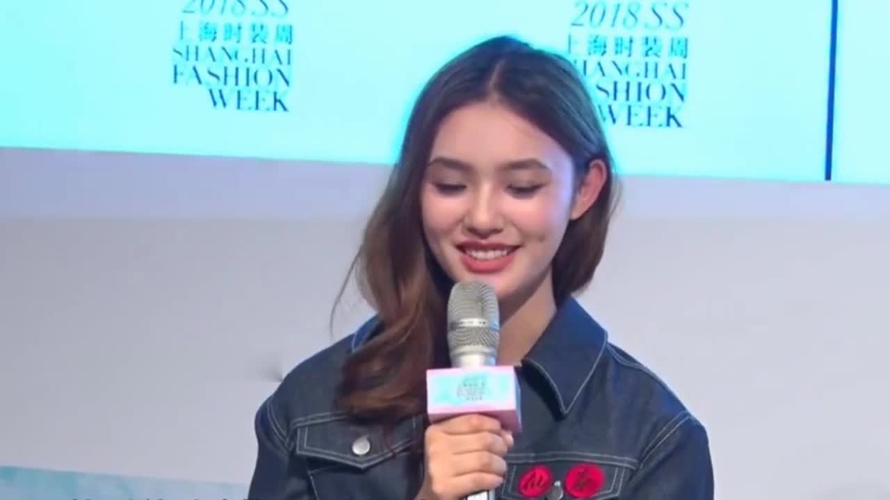 Lin Yun confessed that he had been deceived by buying fake goods by mistake and frankly thought it was expensive to buy on behalf of others.