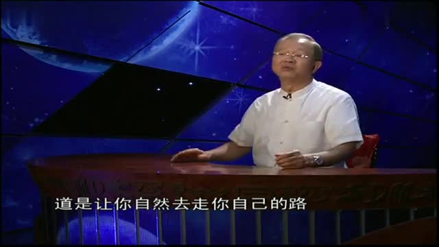 Zeng Shiqiang: What is the difference between wisdom and conspiracy?