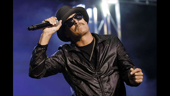 See You Later, Kid Rock - Detroit Restaurant close announcement 2020